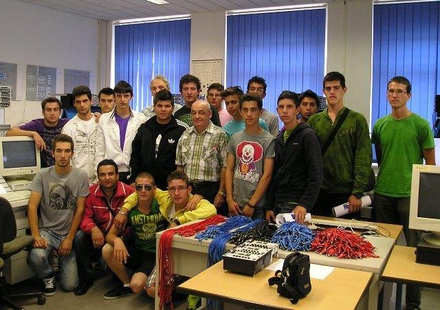 Students2011.jpg